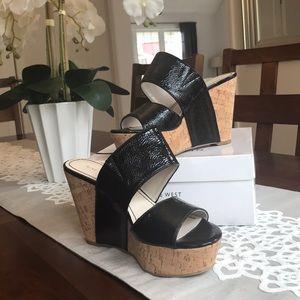 67b98416b690 Women s Nine West Shoes Macys on Poshmark